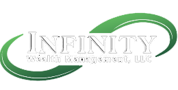 Infinity Wealth Management, LLC