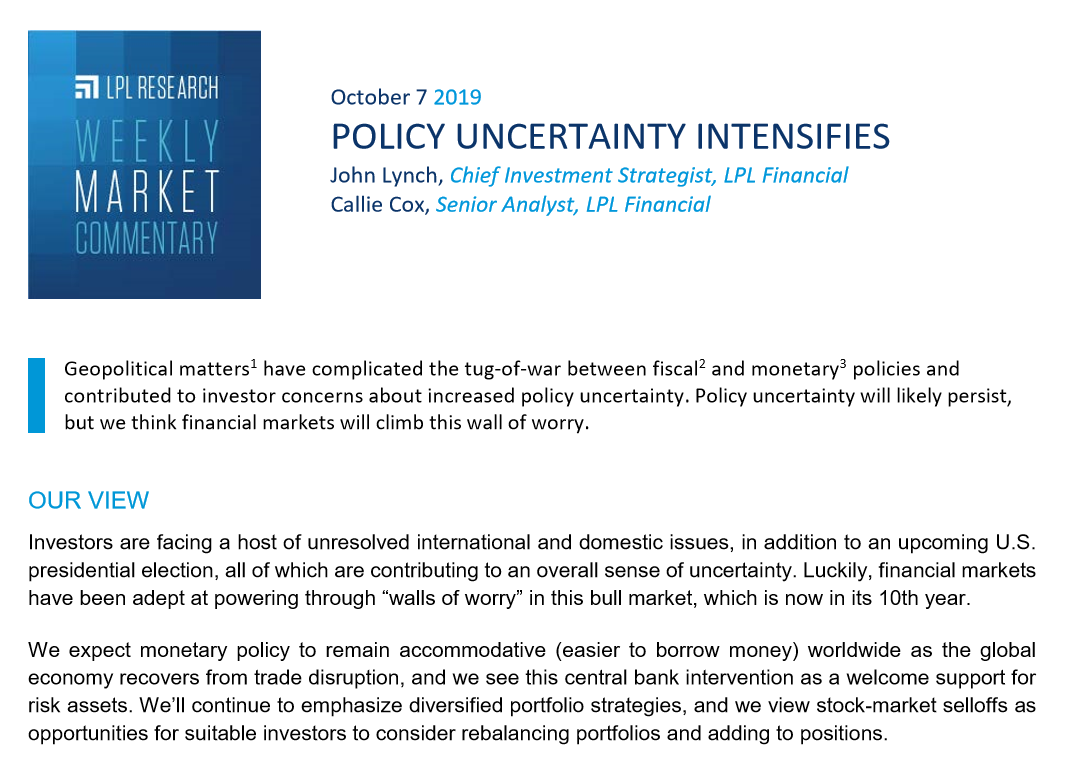 Policy uncertainty and corporate investment bank forextrader pro volume indicator